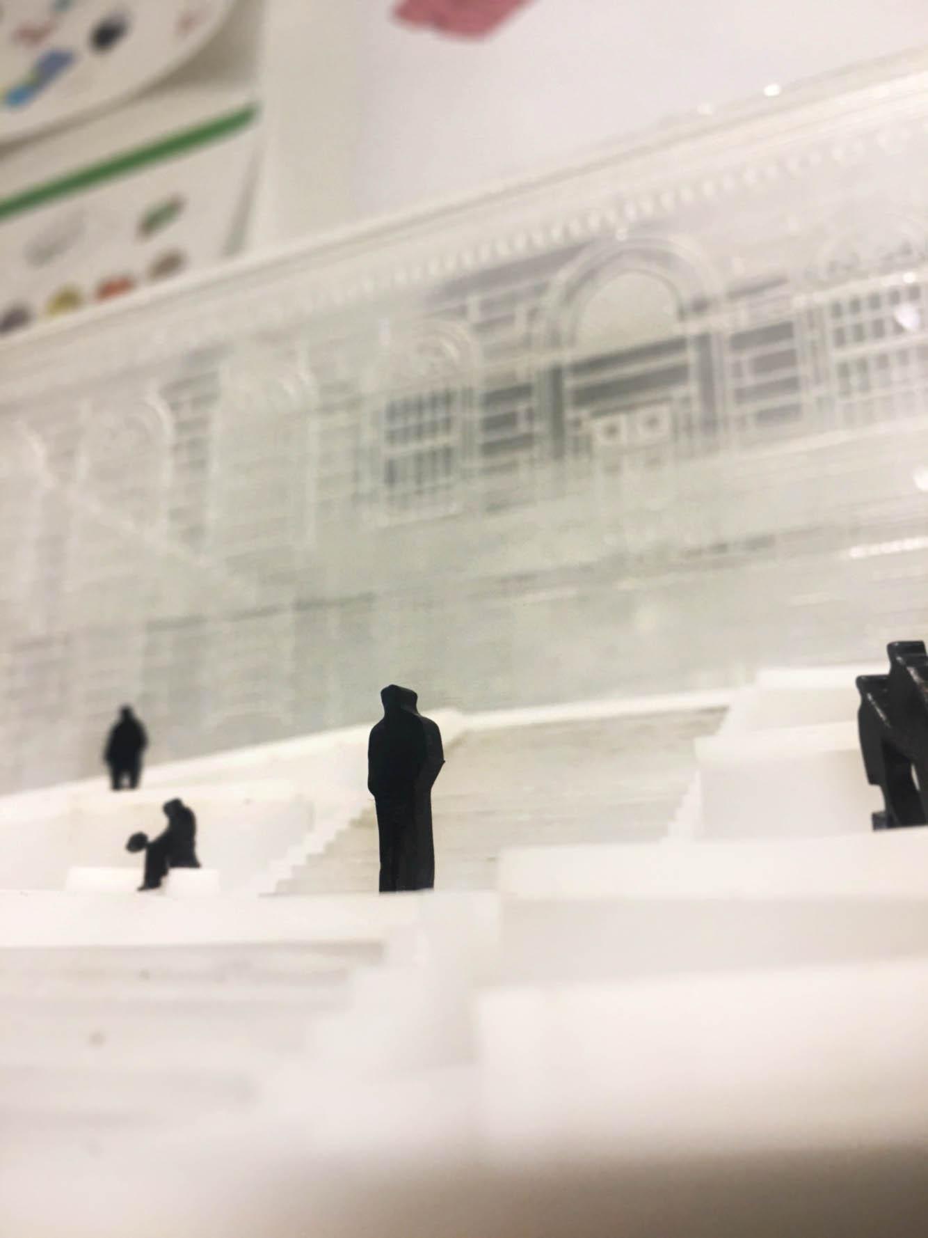 Knight memorial model_1.jpg