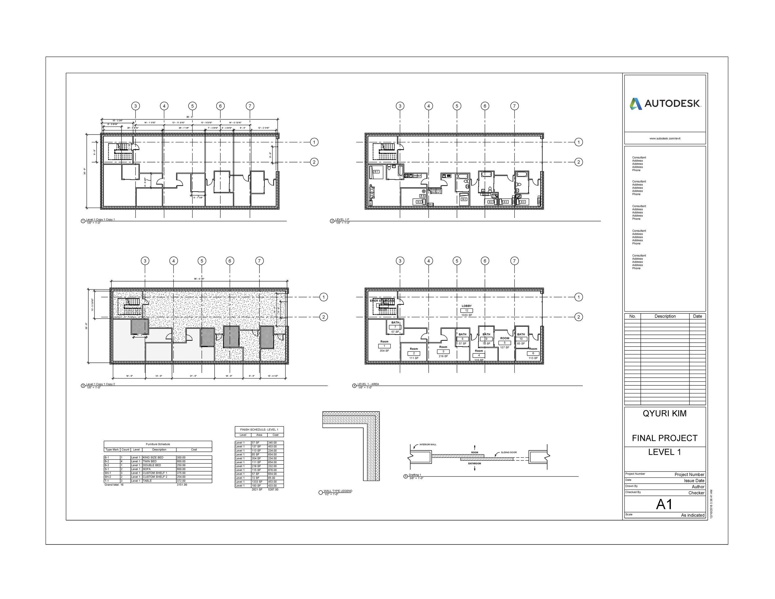 Windows 10 printed document-1.jpg
