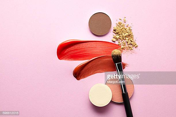 products -
