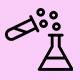 BentleyLabs_Process_TestingScaling.jpg