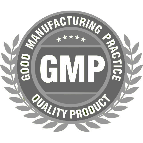 GMP-100.png