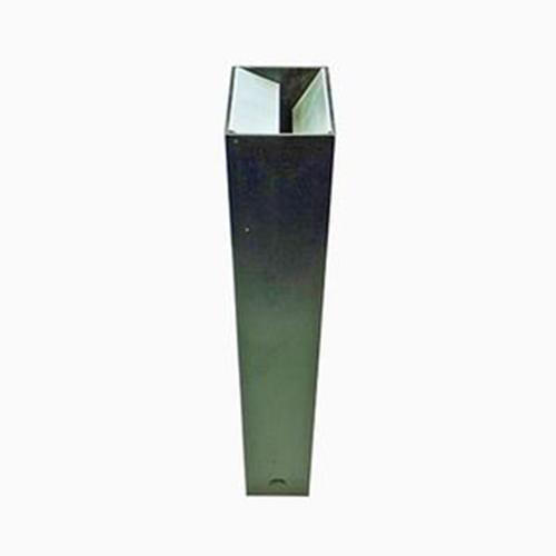 ashtray-by-bruno-munari-for-danese-milano-1960s.jpg