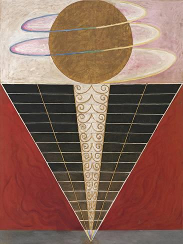 hilma-af-klint-altarpieces-group-x-no-3-1915_a-G-15289832-0.jpg