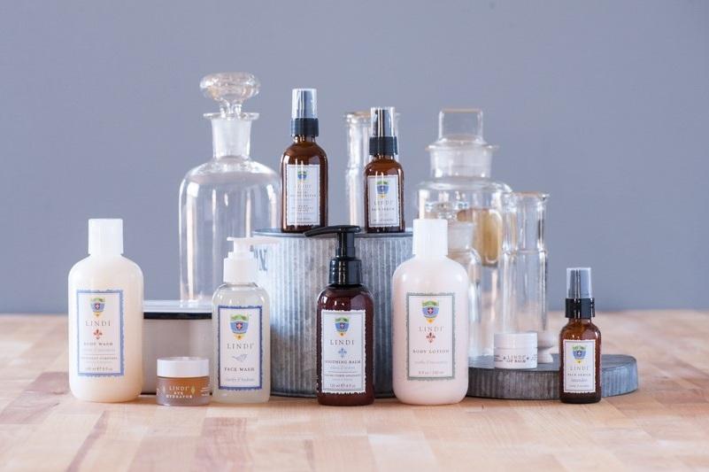 Lindi-products.jpg