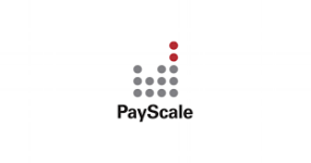 Payscale 2.png