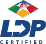 ldp-logo 2.png