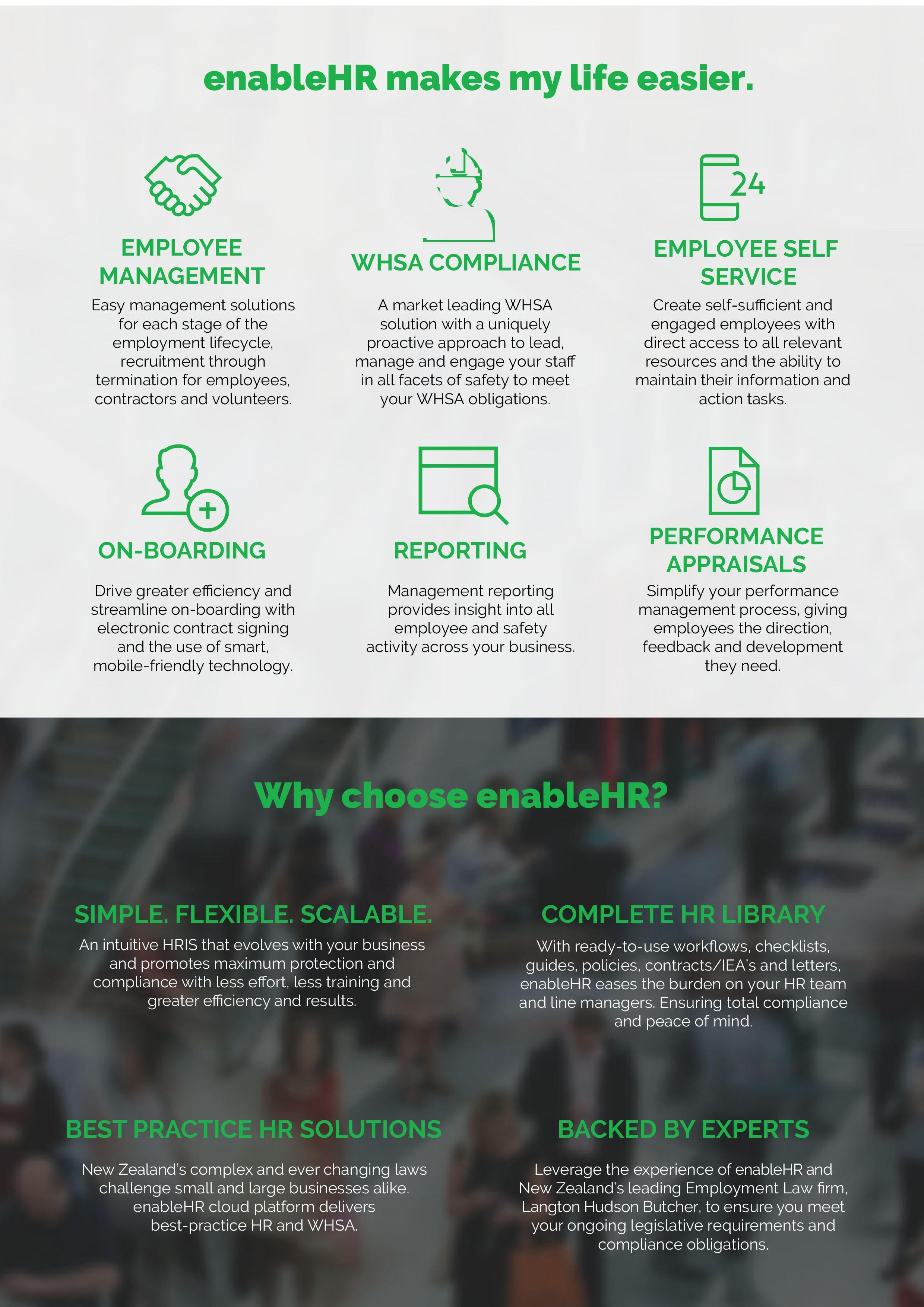 Enable HR - Info sheet.jpg