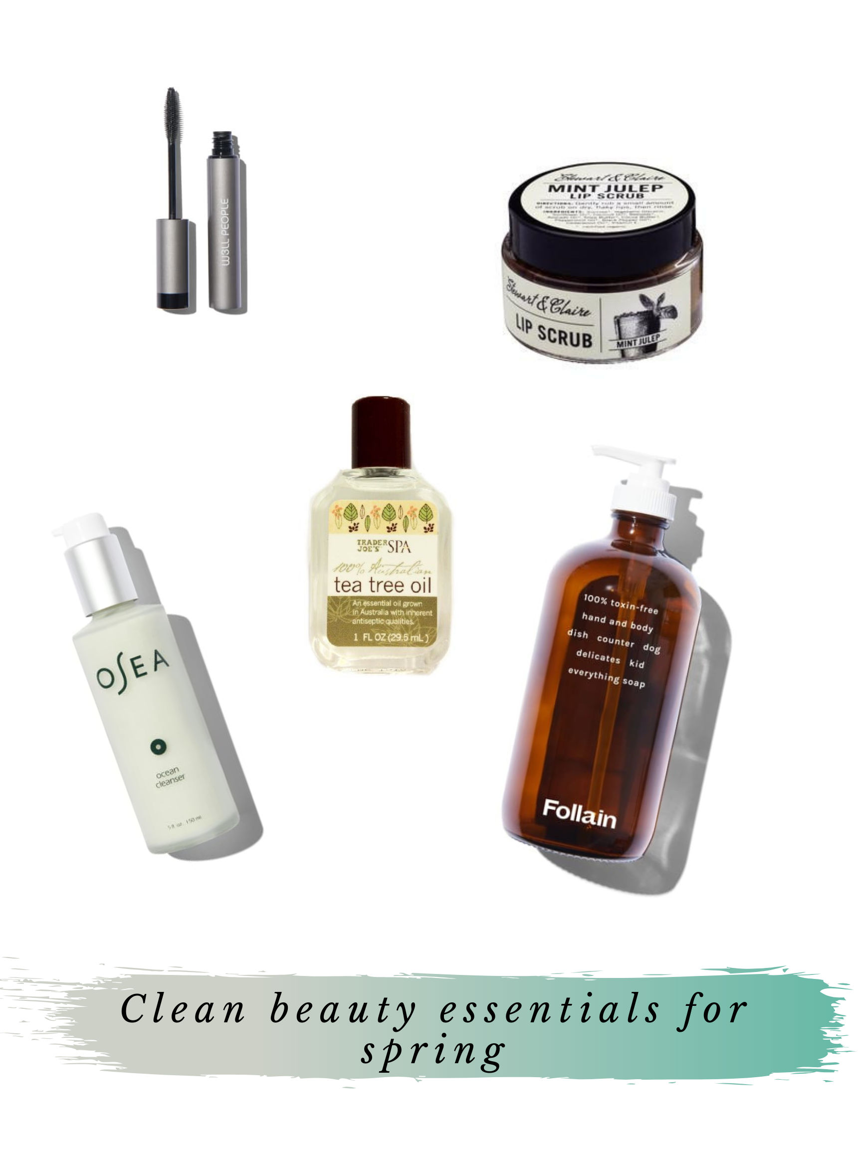 clean beauty in post.png