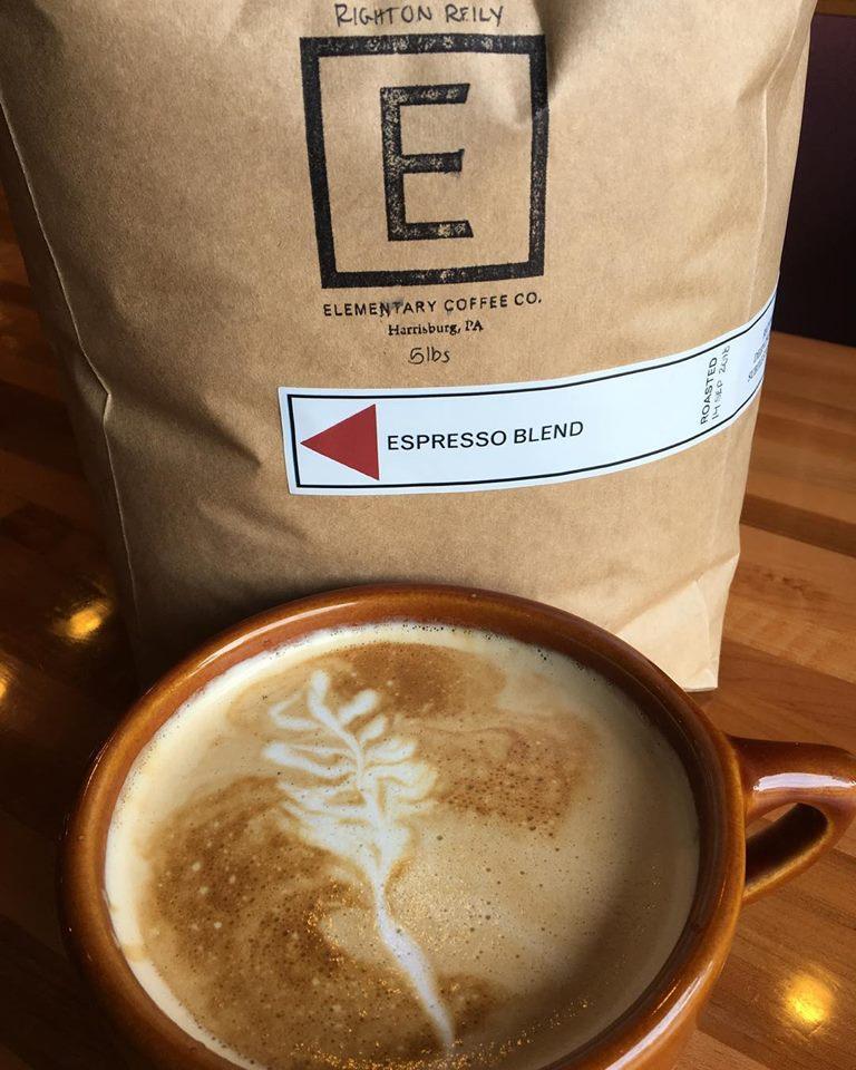 elementarycoffee.jpg