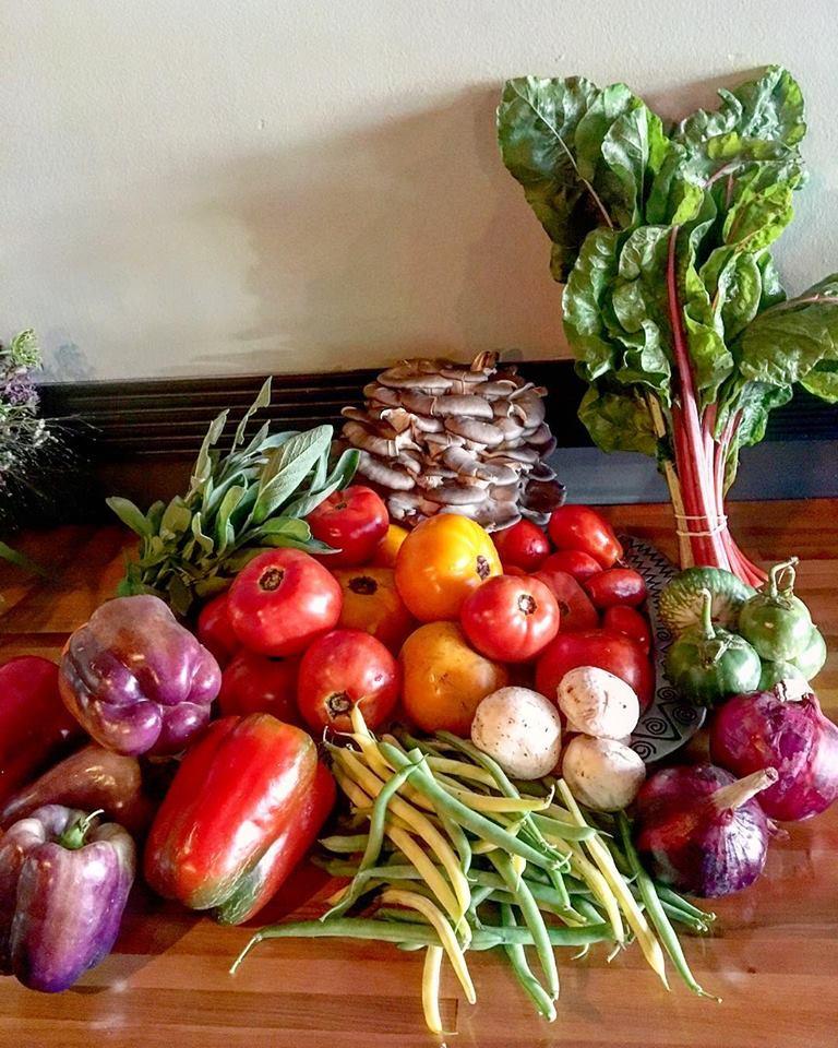 veggiedisplay.jpg