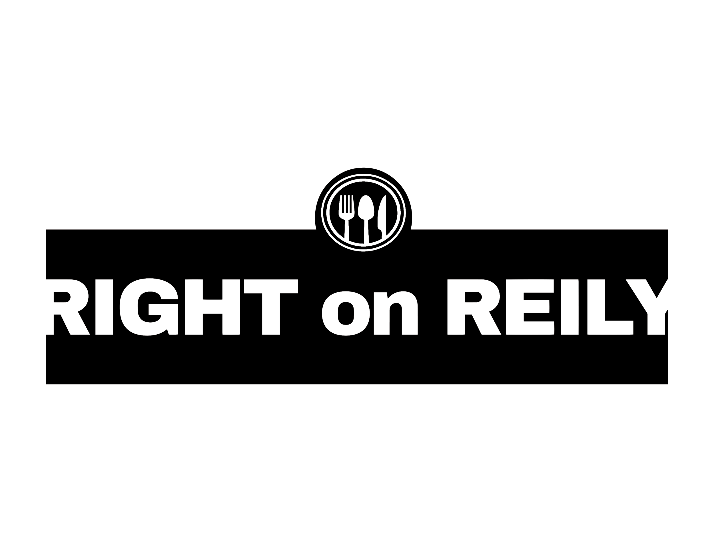Right on Reily - Logo Render.png