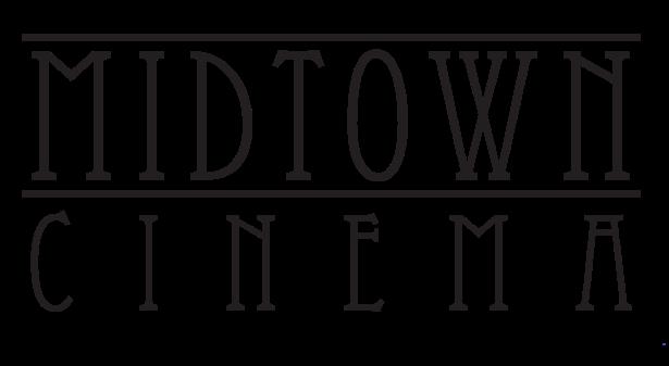MC_TXT_Logo.png