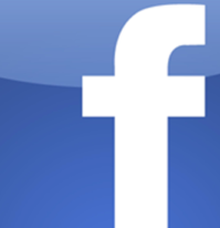facebook-logo-png-impending-10.png