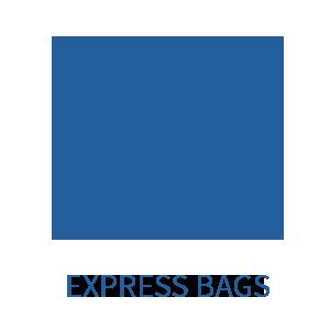 expressb.png