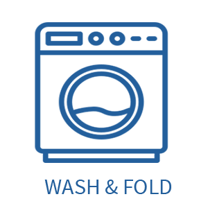 washnew429.png