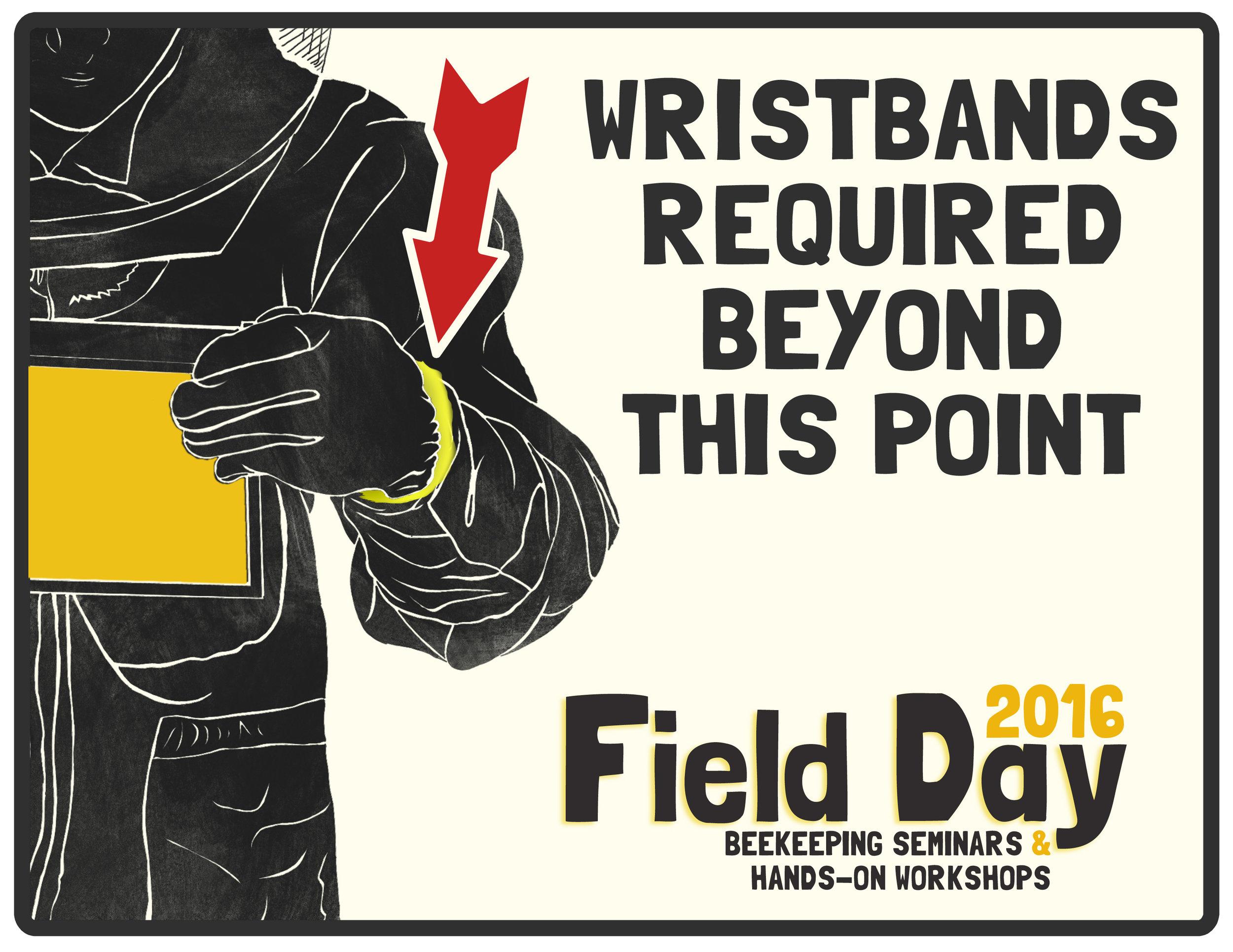 wristband_sign.jpg