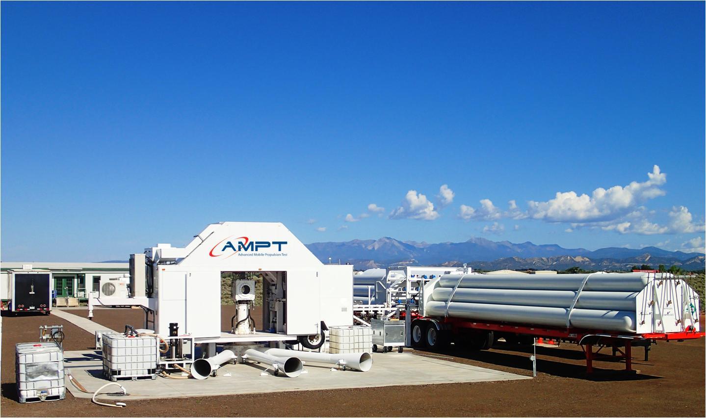AMPT Altitude System.jpg
