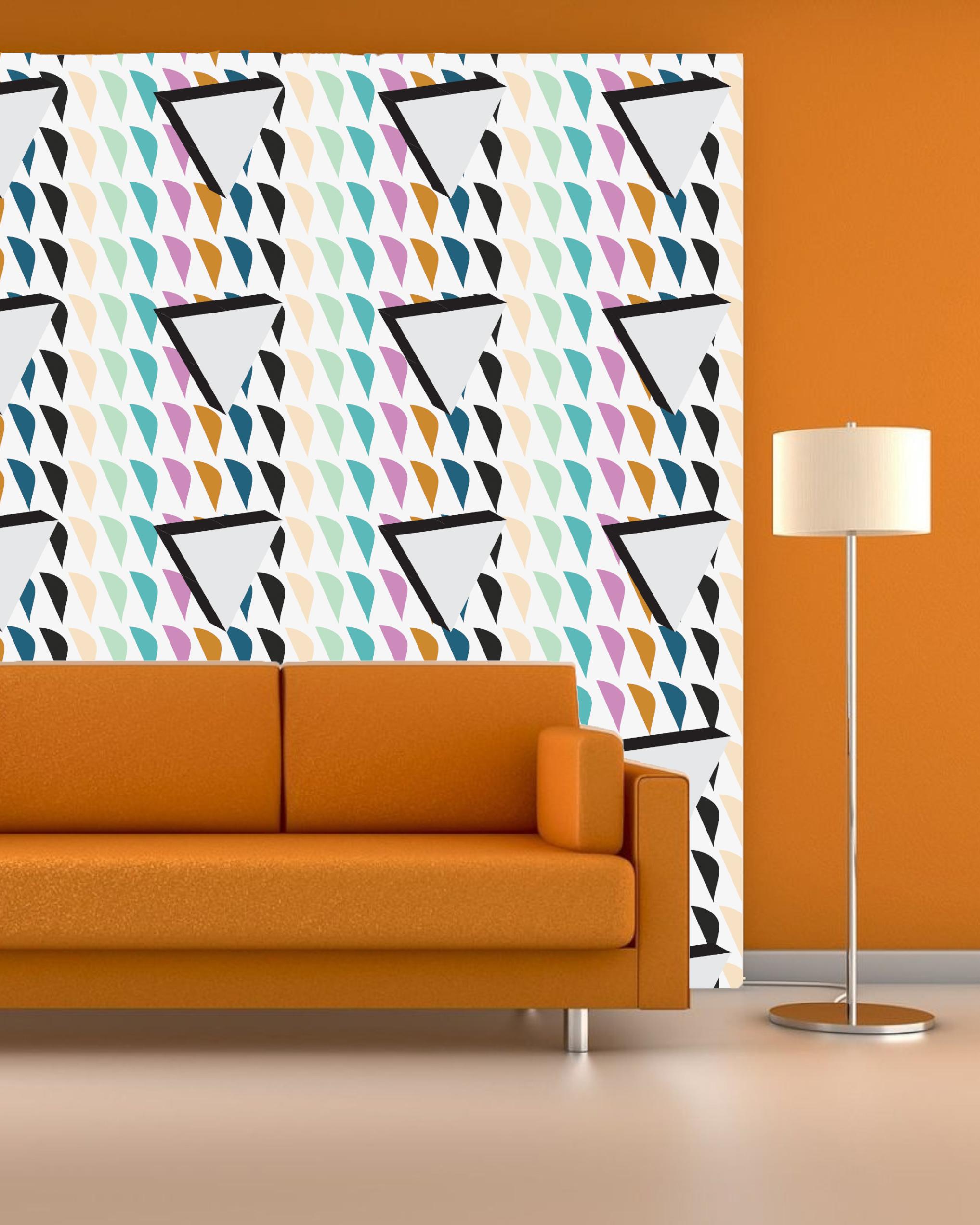 jadesign-wallpaper-triangulum3.jpg