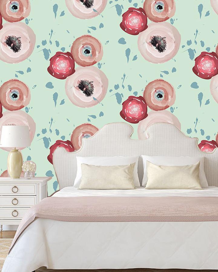 jadesign-wallpaper-circulus2.jpg
