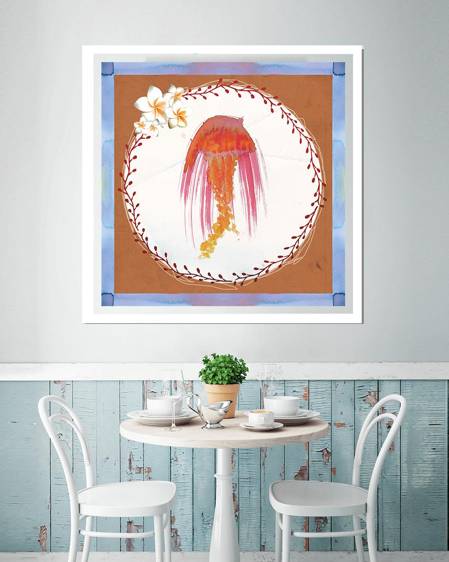 jadesign-affiche-merflorale-05b.jpg