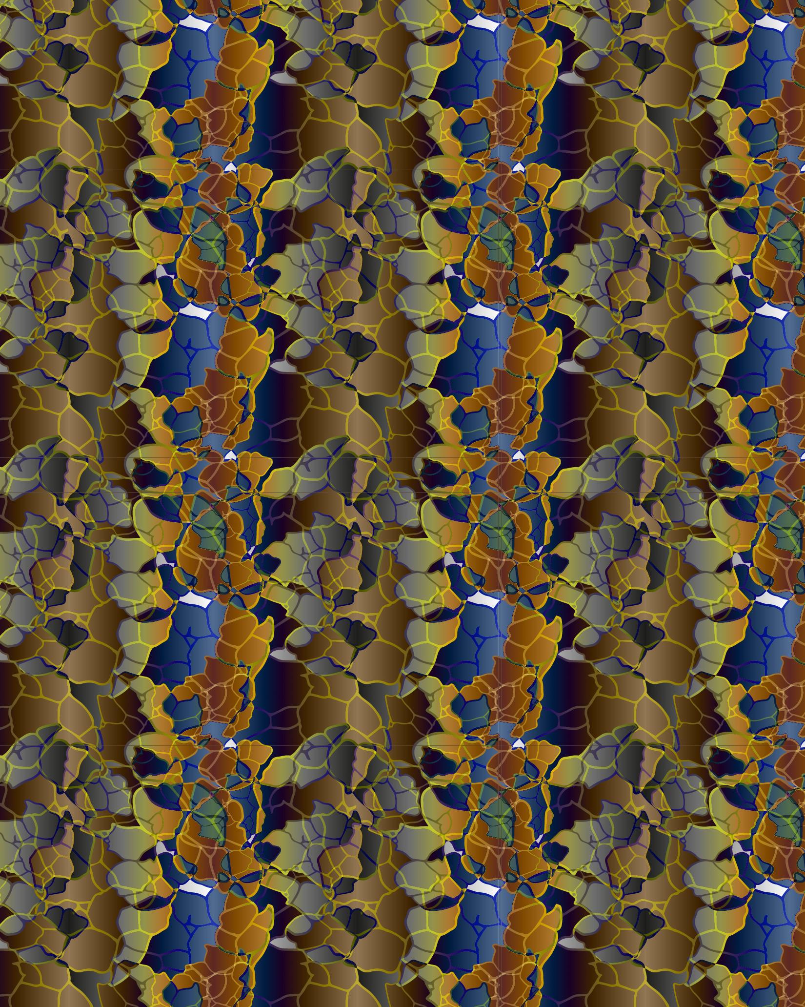 jadesign-bhavana-II-08-02.jpg