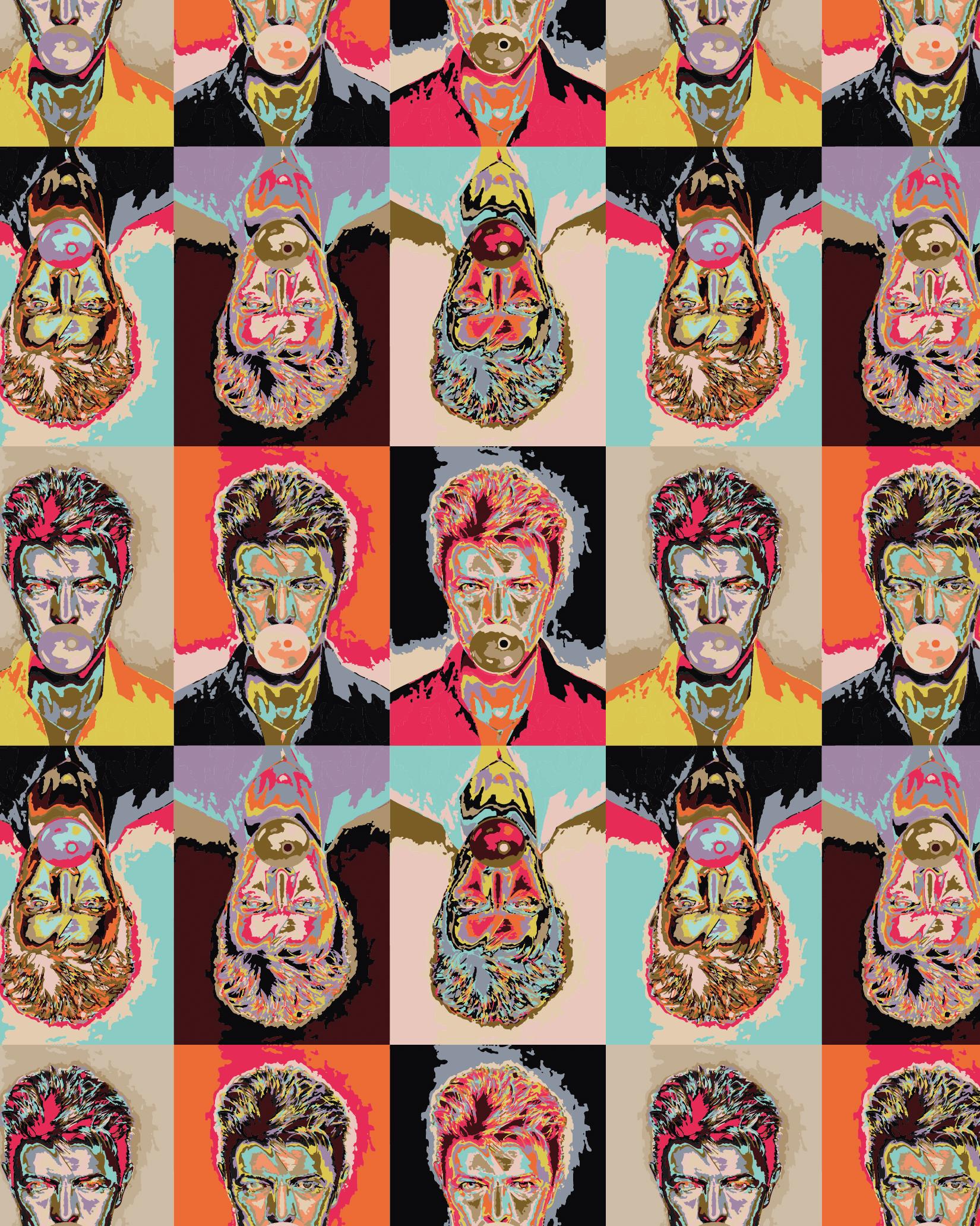 jadesign-bhavana-II-09-02.jpg