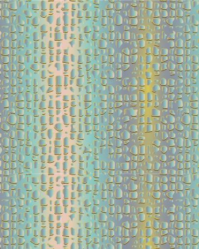 jadesign-bhavana-II-02-02 - copie.jpg