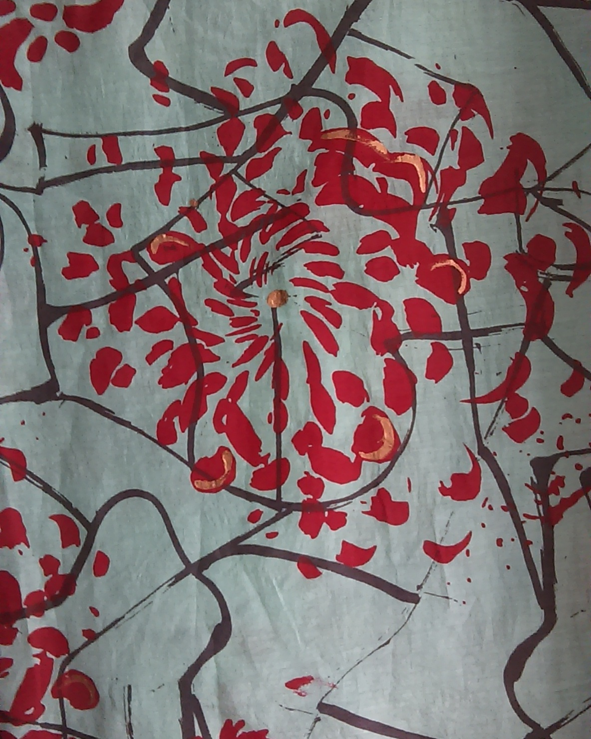 jadesign-botanica-2207.jpg