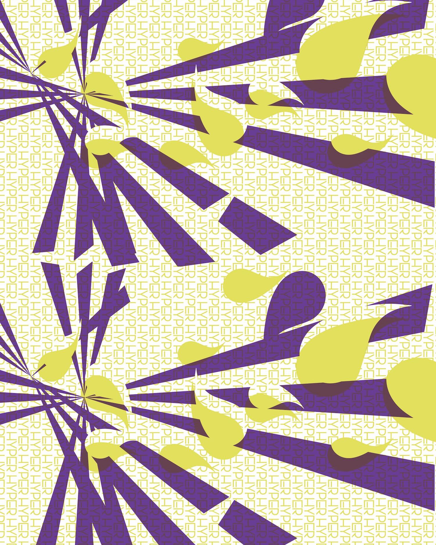 jadesign-hyper-06.jpg