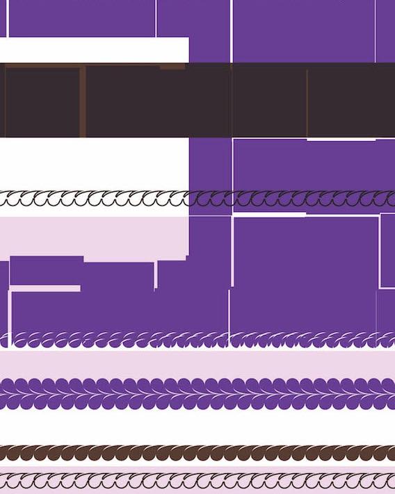 jadesign-hyper-07 - copie.jpg