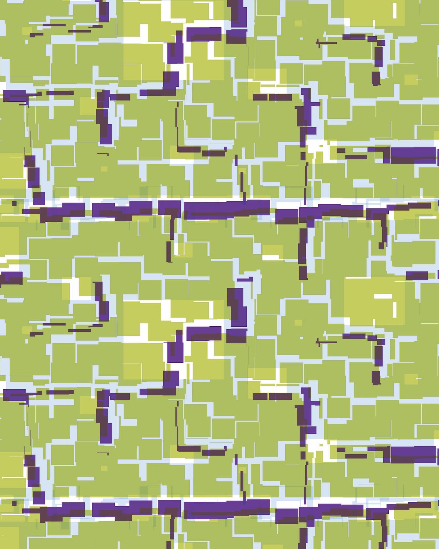 jadesign-hyper-09.jpg