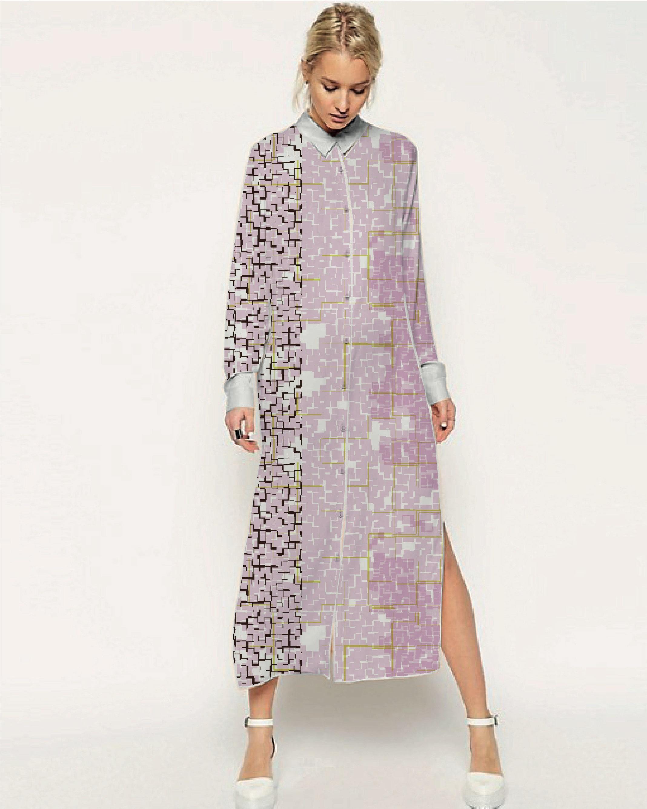 jadesign-hyper-05-robe.jpg