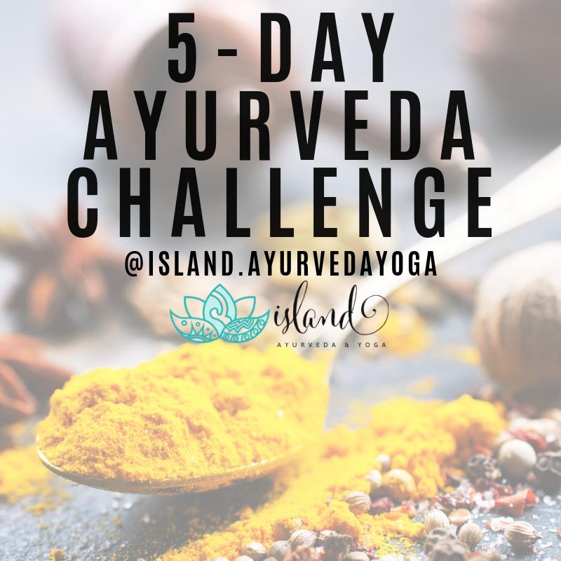 5 day AYURVEDA challenge.png