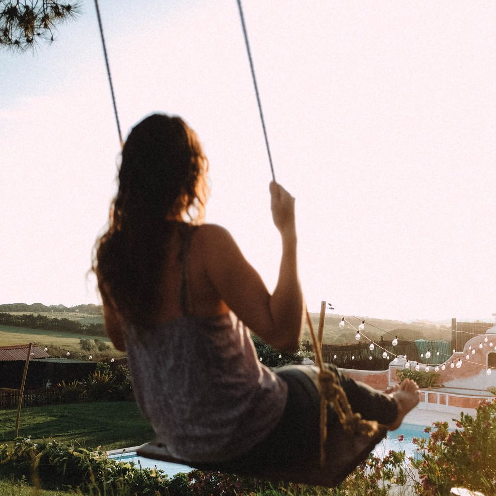 dreamsea-swing_1.jpg
