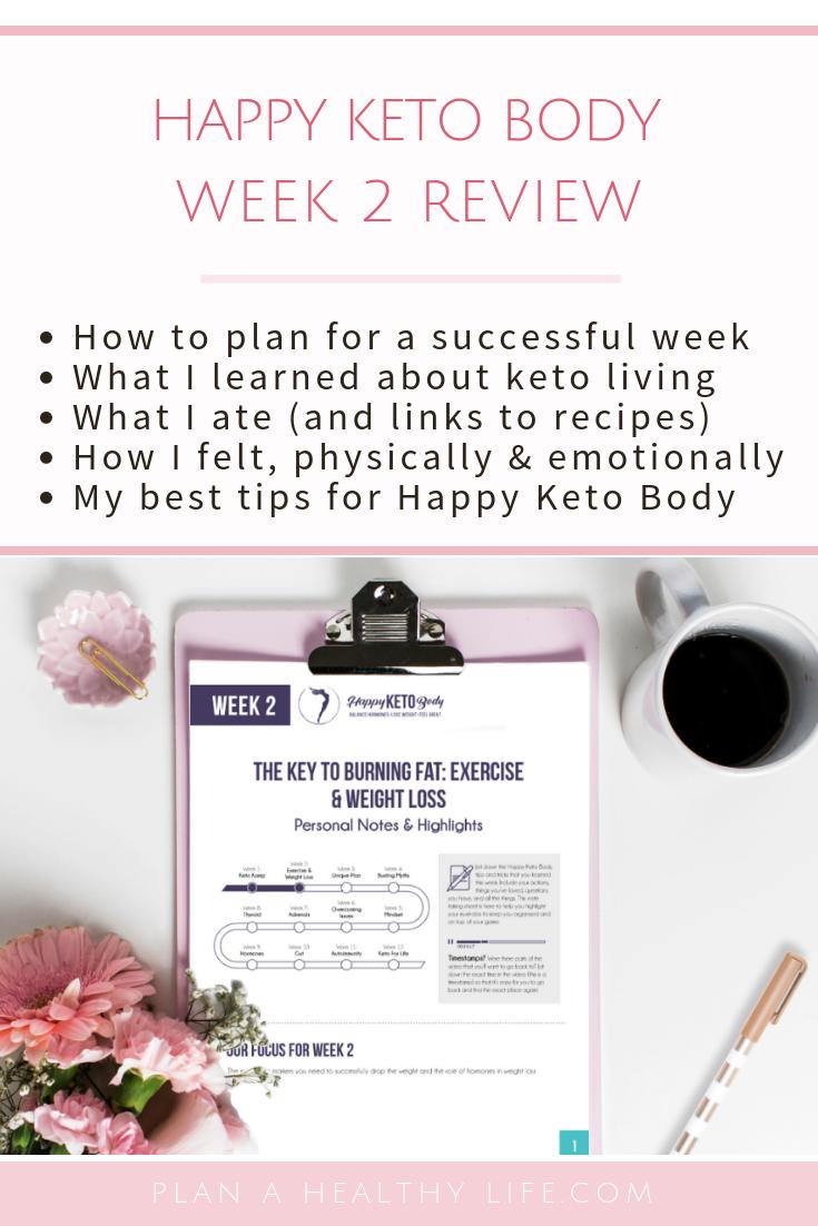 happy keto body review week 2 pinterest.png