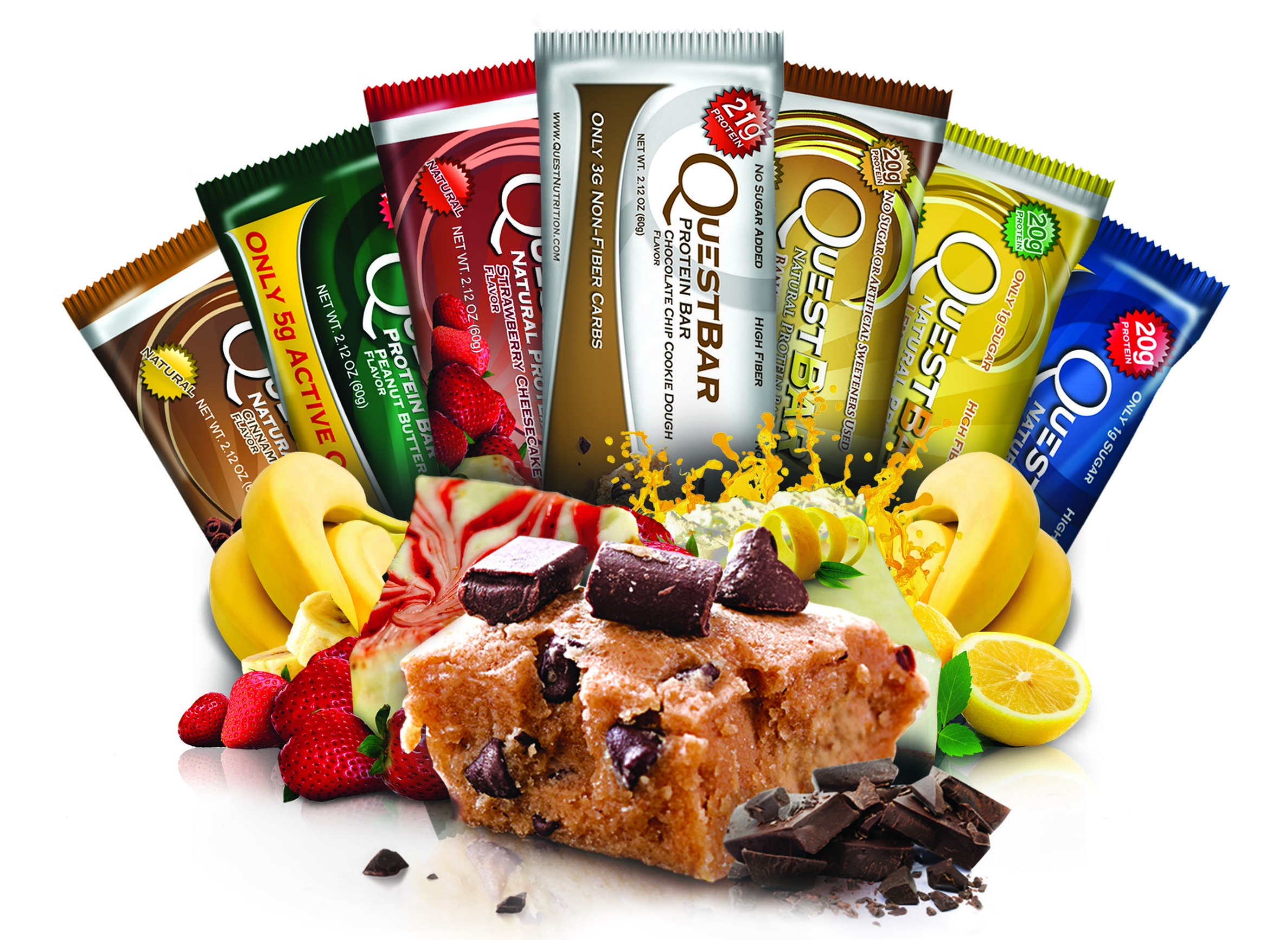 quest bars cropped