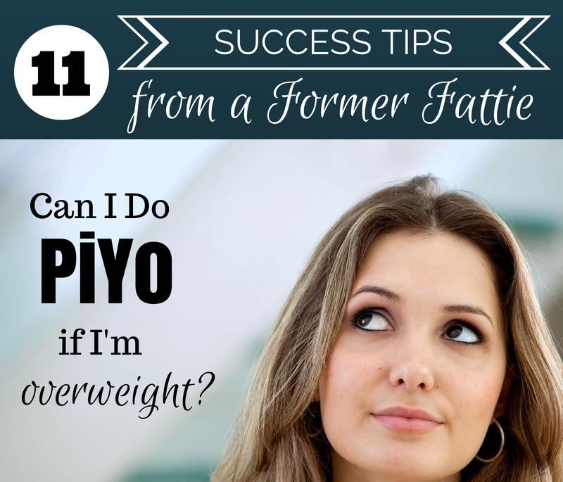 can-i-do-piyo-if-im-overweight-crop1.jpg