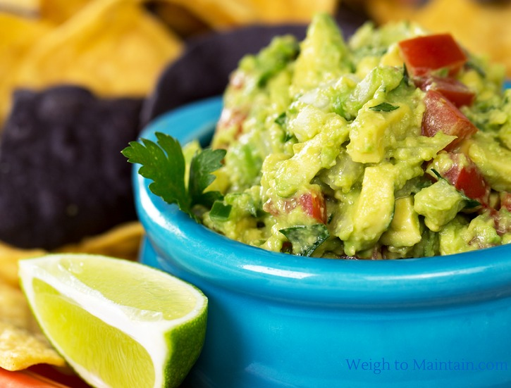 guacamole-feature.jpg