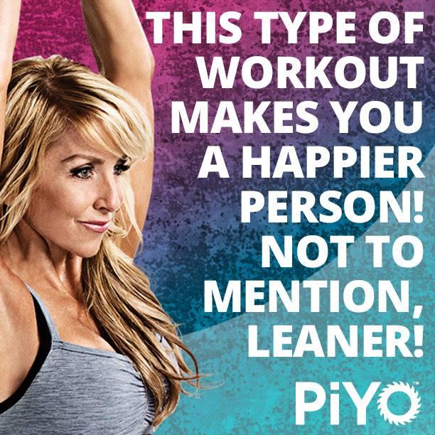 piyo-happy.jpg