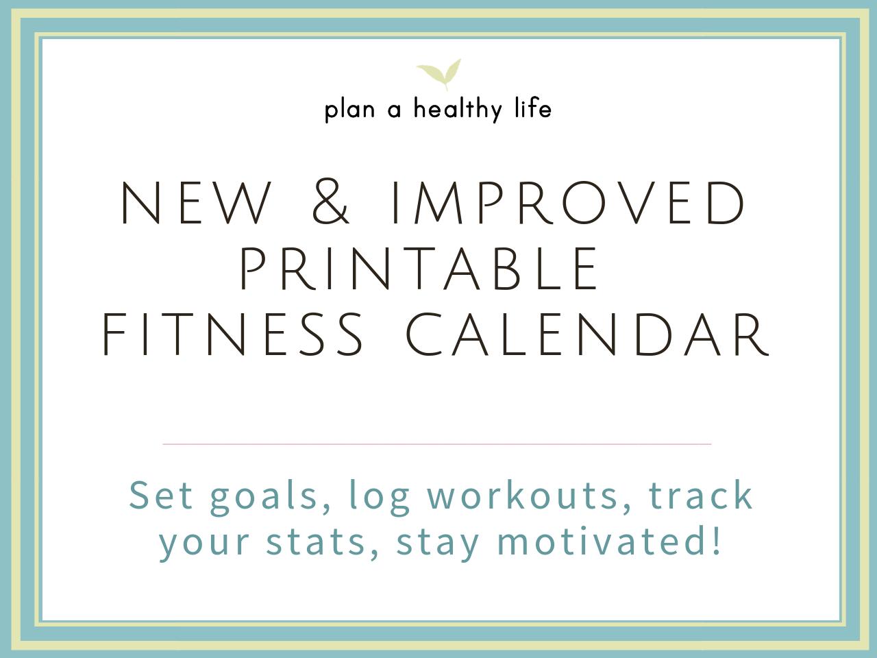 new-fitness-calendar-blog-post-featured.png