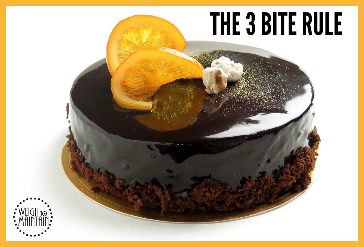 3-bite-rule-chocolate-cake-wtm-featured-image.jpg