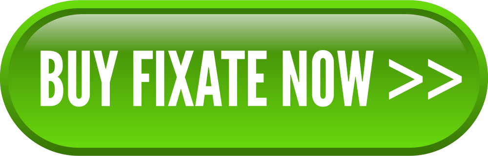 buy fixate button