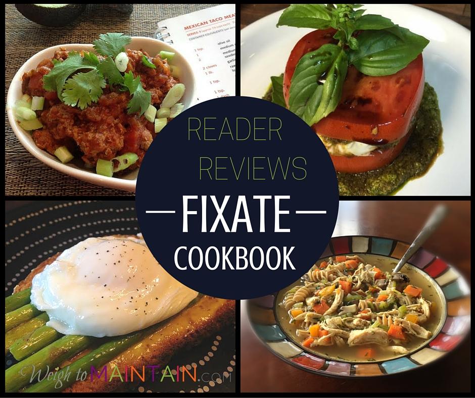 fixate-reader-reviews.jpg