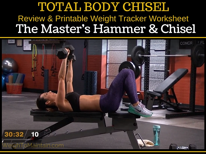 total body chisel review featured image