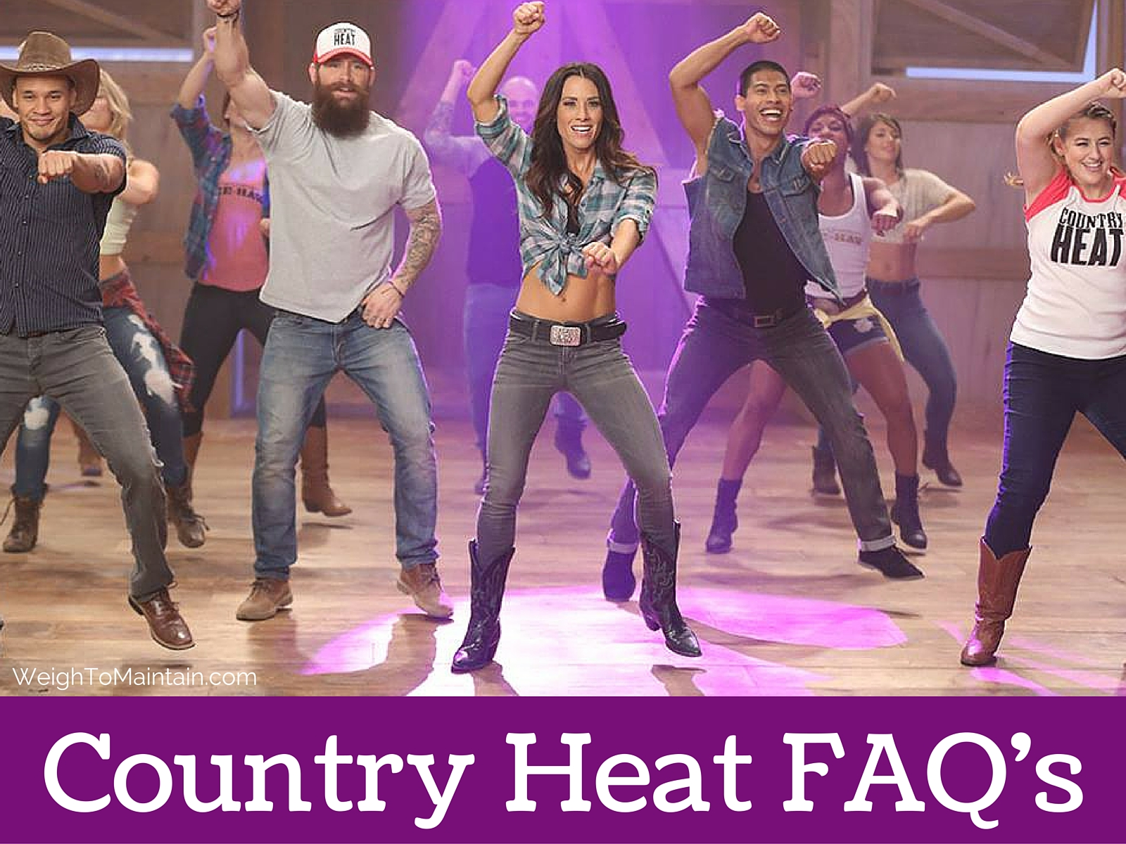 country-heat-faq-featured-image.jpg