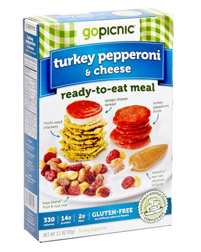 go-picnic-pepperoni.jpg