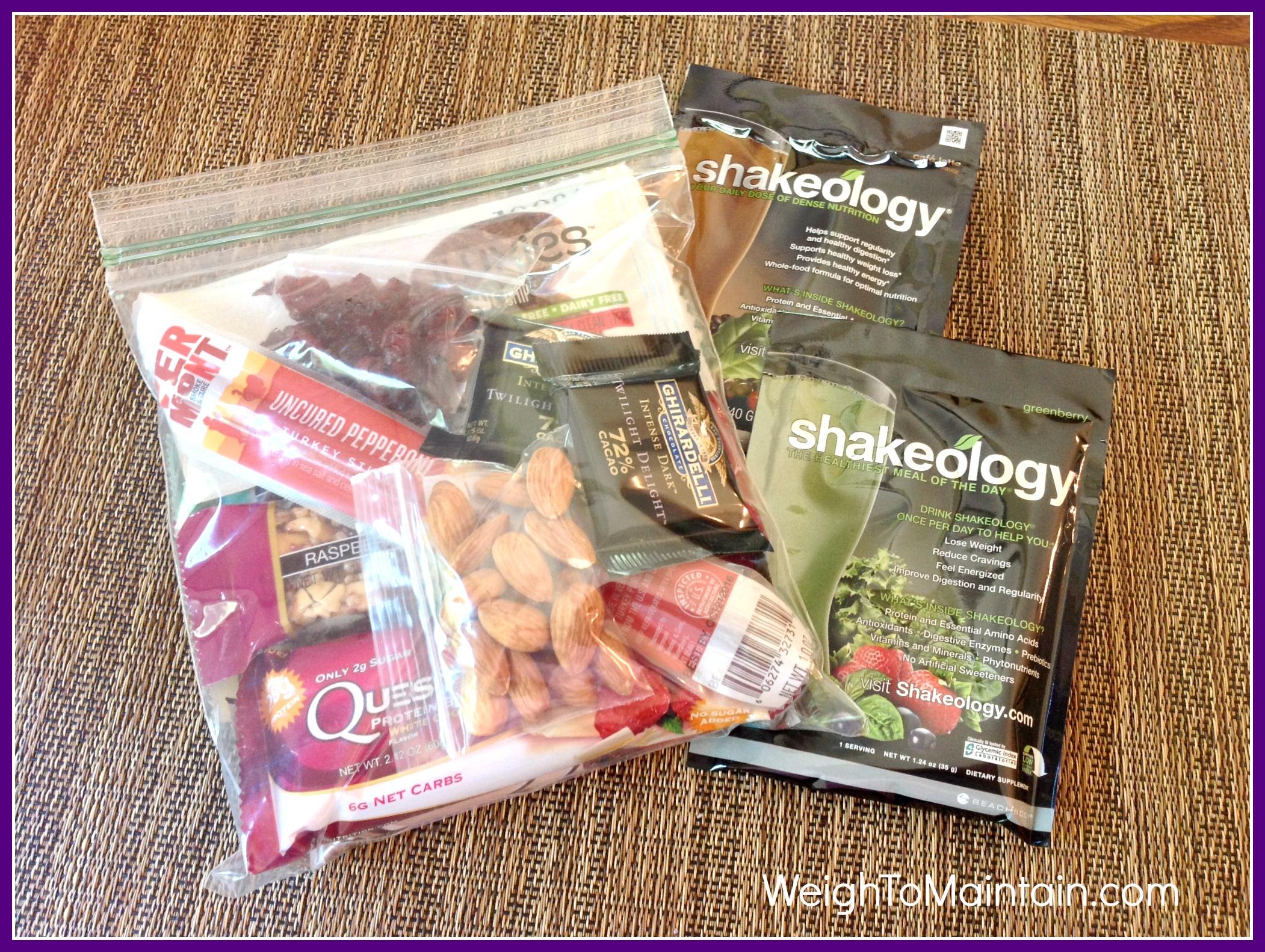 travel-snack-baggies.jpg