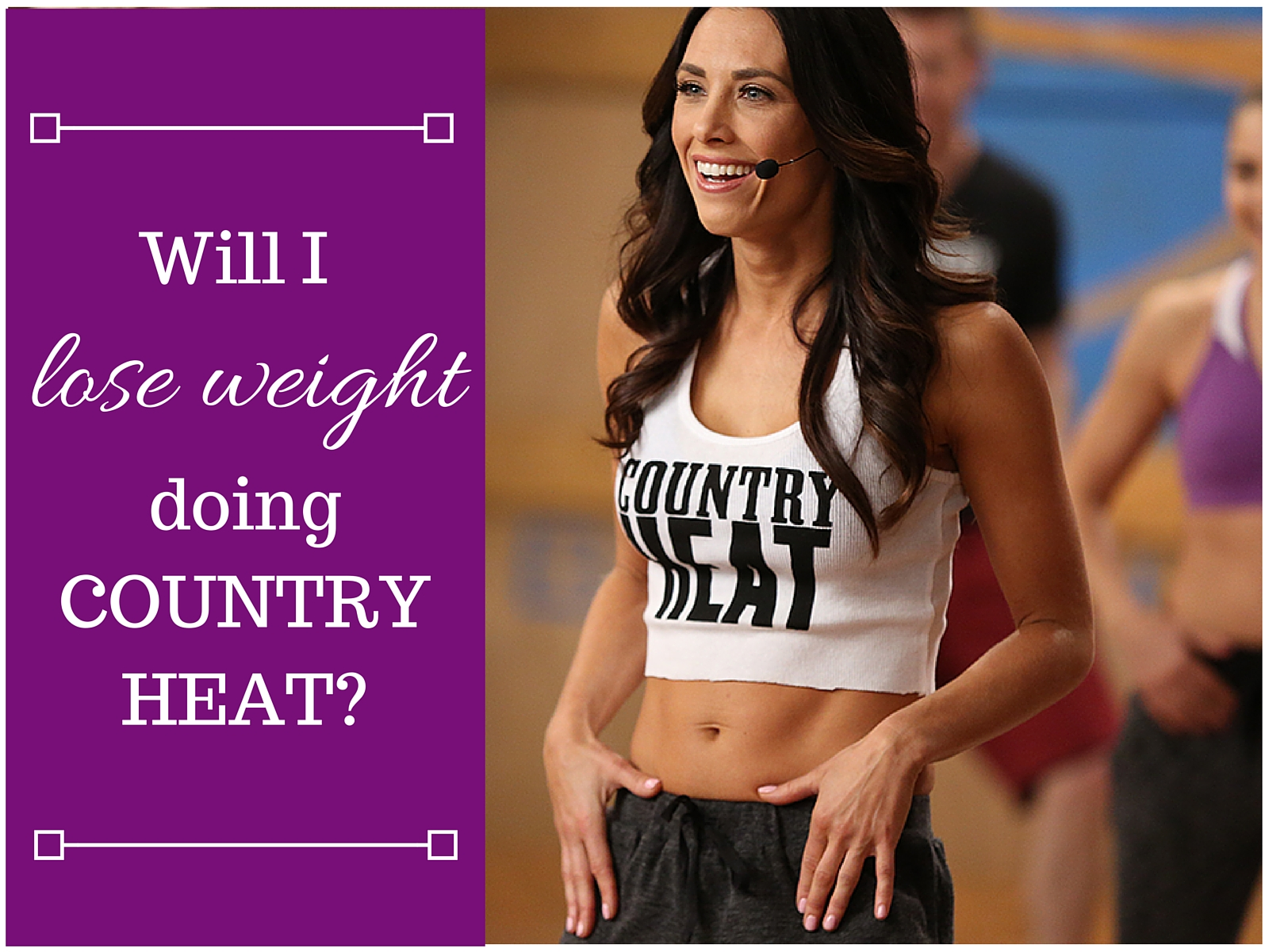 lose-weight-country-heat-featured-image.jpg
