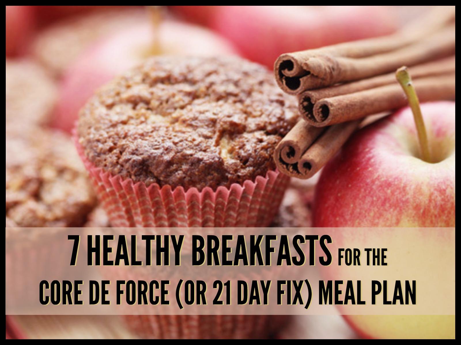 Breakfast-core-de-force-fix-featured-image.jpg