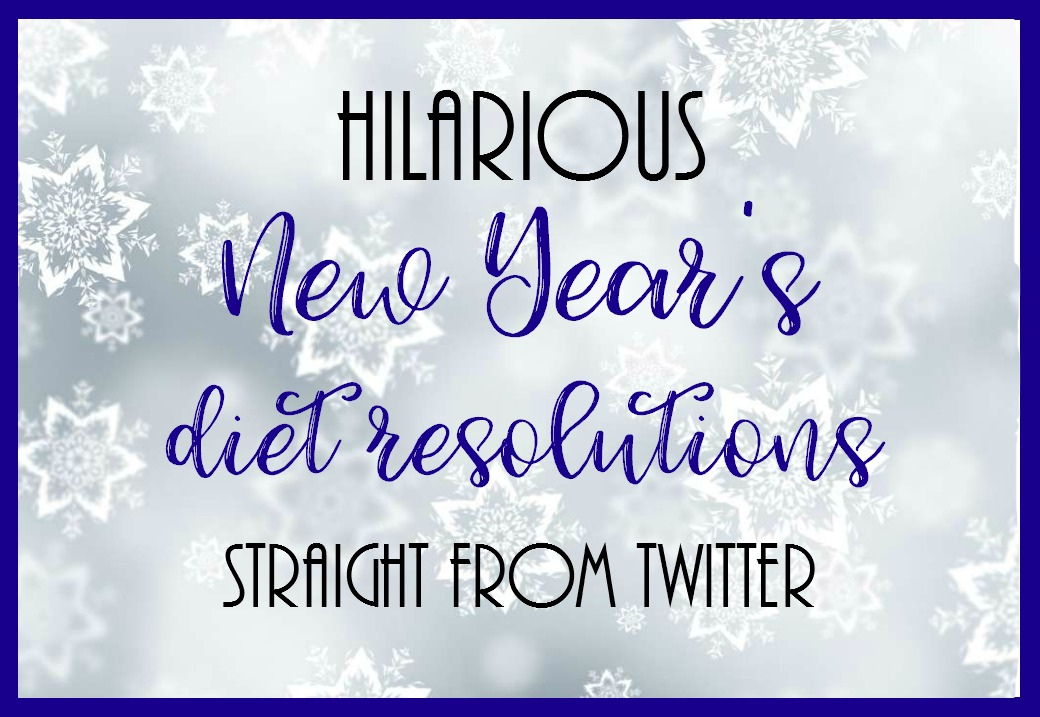 new-years-resolutions-featured-image.jpg